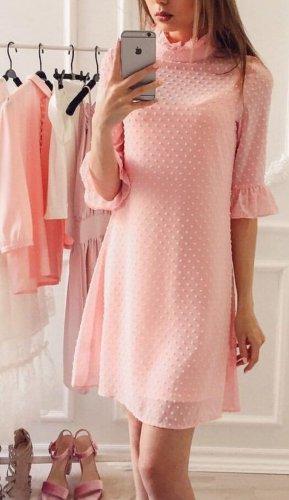 Kleid von Lichi