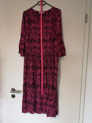 Kleid von Liebesglück