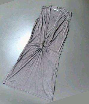 Kleid von Lilienfels wie Neu Breuninger
