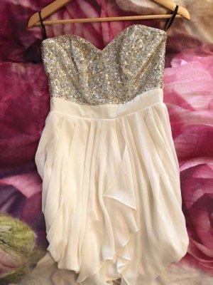 Kleid von LIPSY London (gebraucht in perfektem Zustand)