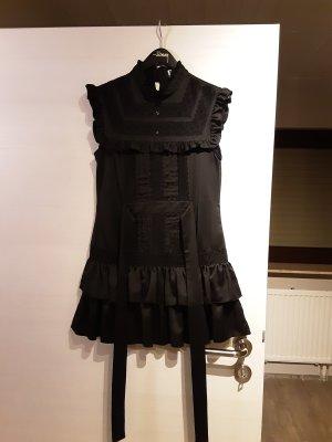 Kleid von Lipsy London Gr.34  ungetragen wie neu