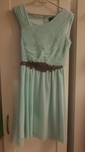 Kleid von Little Mistress