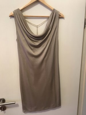 Kleid von liu jo