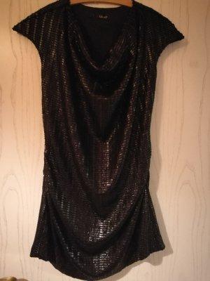 Kleid von Liu Jo Glanzlook