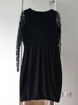 Kleid von Liu Jo, XS / S