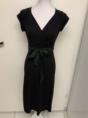 Kleid von LK Bennett