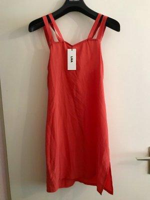 Kleid von LNA - neu mit Etikett