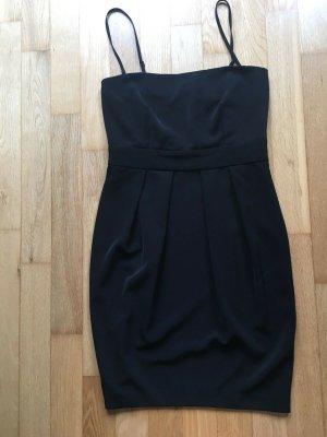 Kleid von LOIZA by PATRIZIA PEPE Gr. DE 36 IT 42 Neuwertig
