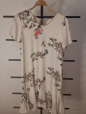 Loom&Lace Summer Dress multicolored
