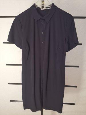 Kleid von Loom & Lace