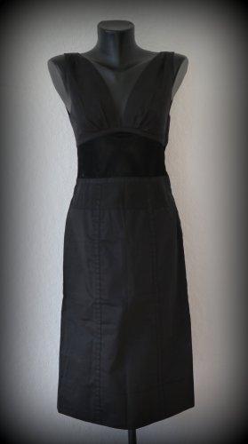 Louis Vuitton  nero Cotone