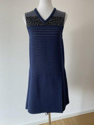 Kleid von Louis Vuitton, Gr 38