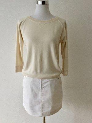 Kleid von Louis Vuitton, Gr M