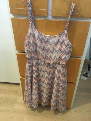Kleid von LTB