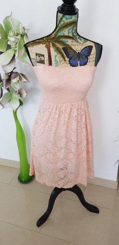 Kleid von Madonna Gr. M/L