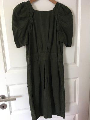Kleid von Maje T3 = 38/40