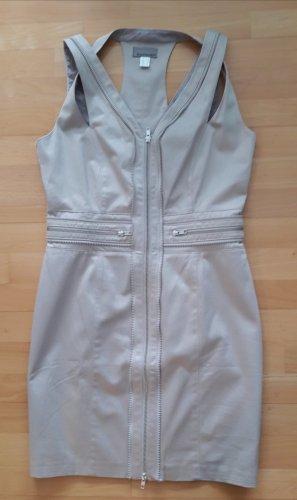 Kleid von Mandarin Gr.42