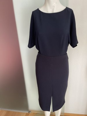 Kleid von Mango Gr 36 S Neu mit Etikett