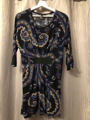 Kleid von Mango Gr M