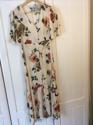 Kleid von Mango Gr. xs
