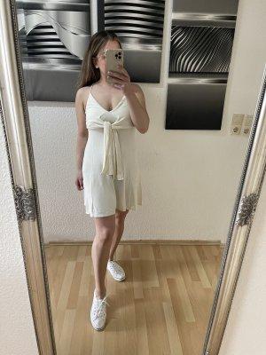 Kleid von Mango, Größe S/36, Top Zustand