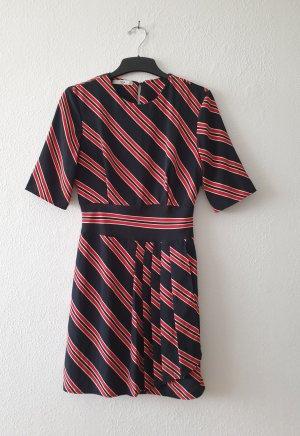 Kleid von Mango Größe: S