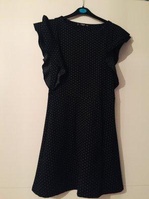 Kleid von Mango Größe S