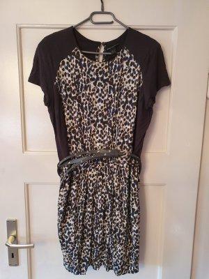 Kleid von Mango Größe XL