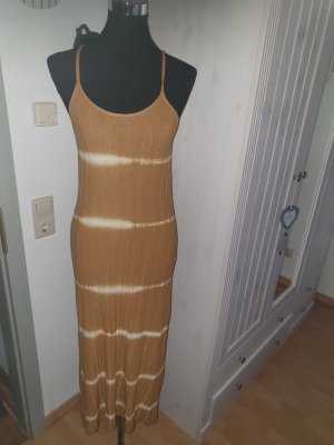 Kleid von Mango in Größe 36