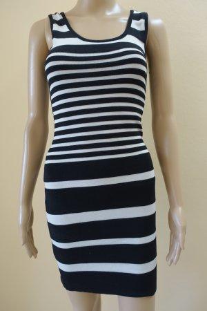 Kleid von Mango,Preis inklusive Versand