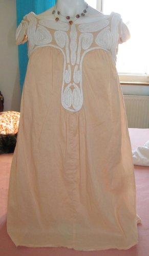Kleid von Mango Suit