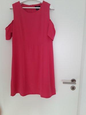 Kleid von manguun gr.44