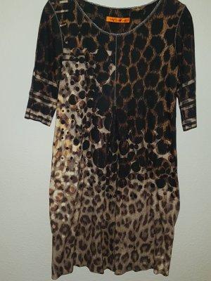 Kleid von Marc Cain