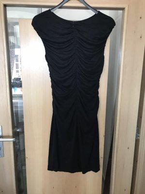 Kleid von Marc Cain N4