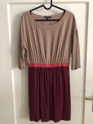 Kleid von Marc O' Polo
