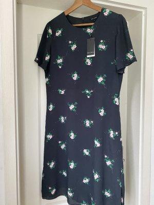 Kleid von Marc O'Polo