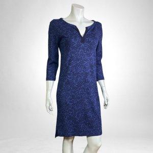 Kleid von MARC O'POLO Gr. S/36