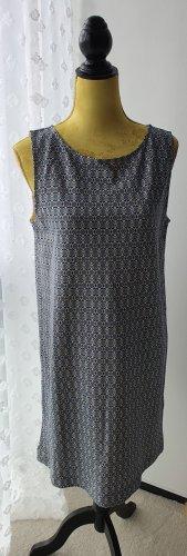 Kleid von Marc'O Polo neu mit Etikett 40