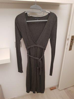 Kleid von Marc O'Polo S