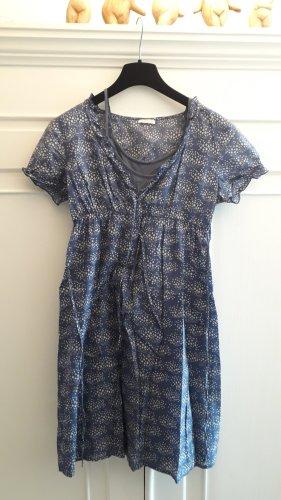 Kleid von Marc'oPolo