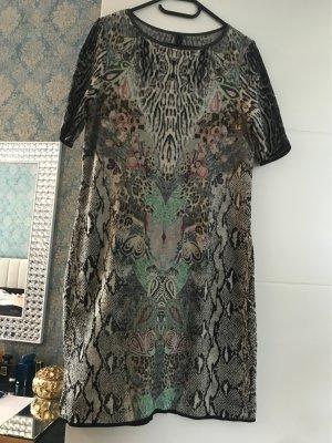 Kleid von Marccain