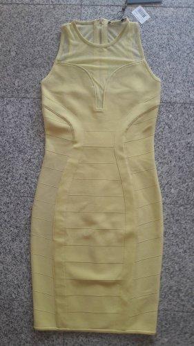 Kleid von Marciano