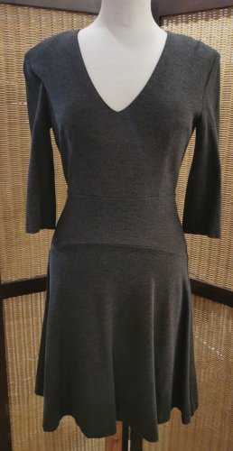 Guess by Marciano Peplum Dress anthracite
