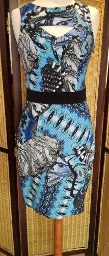 #Kleid von #Marciano by Guess  Gr.38