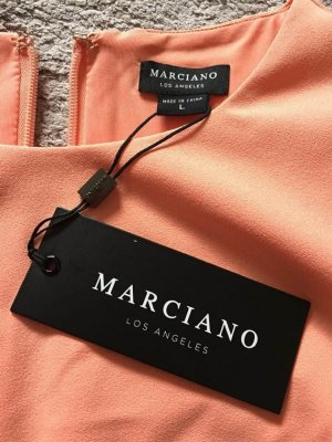 Kleid von Marciano Los Angeles
