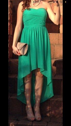 Kleid von Marie Lund