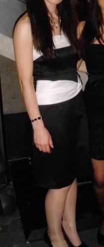 Kleid von Mariposa