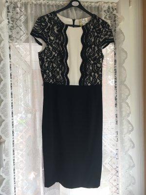 Kleid von Mariposa in der Größe S Neu