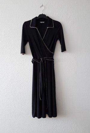 Kleid von Marks & Spencer