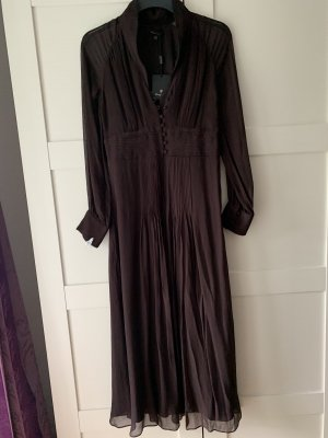 Kleid von Massimo Dutti neu XS/34